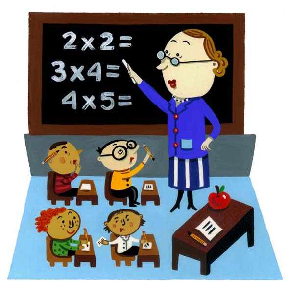 my ideal class Have there been studies to determine what the ideal class size  at my  daughters elementary school any teacher who has more than 25.